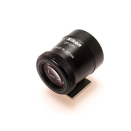 Nikon DF-CP1 Optical Finder thumbnail