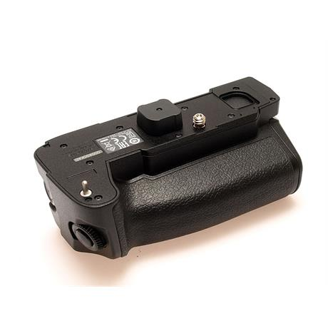 Olympus HLD-9 Power Battery Grip for E-M1 II thumbnail
