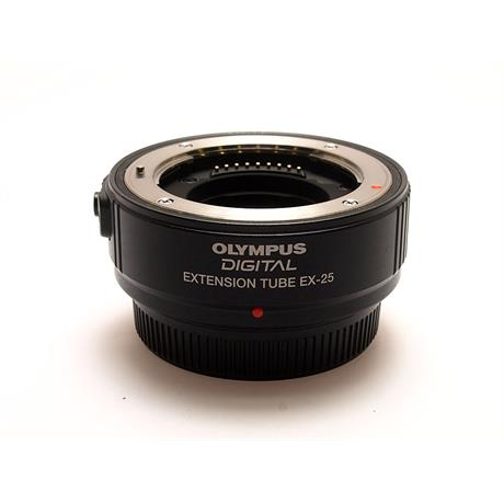 Olympus EX25 Extension Tube thumbnail