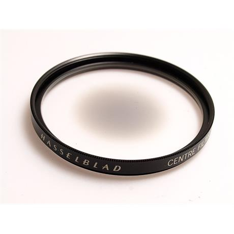 Hasselblad 49mm Centre Filter thumbnail