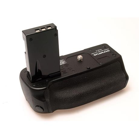 Olympus HLD-5 Battery Grip thumbnail