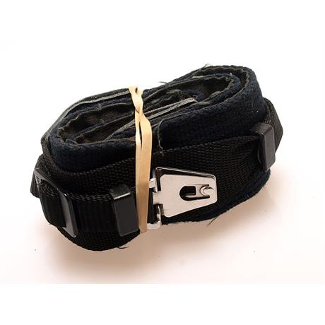 Mamiya RB67/RZ67 Wide Neck Strap thumbnail