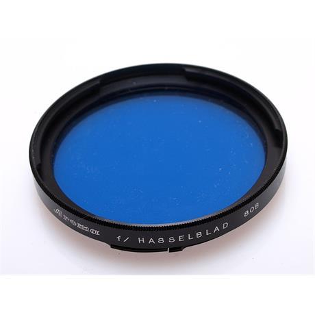 Aroma Bay 50 Blue 80B thumbnail