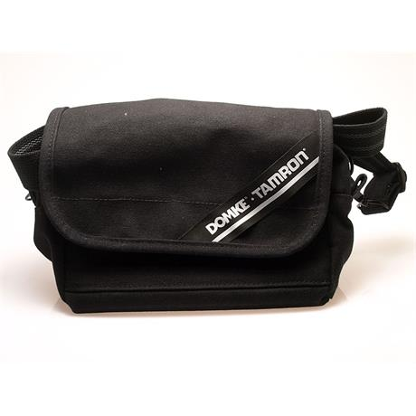 Domke Tamron Edition Small Shoulder Bag thumbnail