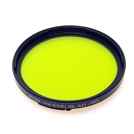 B+W Bay 60 Yellow/Green thumbnail