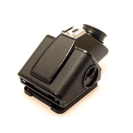 Hasselblad PME Meter Prism thumbnail