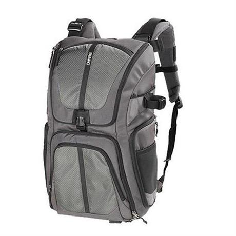 Benro CoolWalker 200  - Light Grey thumbnail