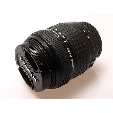 Olympus 18-180mm F3.5-6.3 Zuiko thumbnail