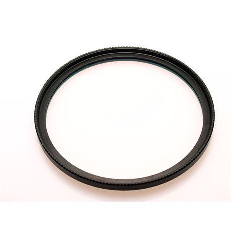 Fotodiox 60mm UV/IR  thumbnail