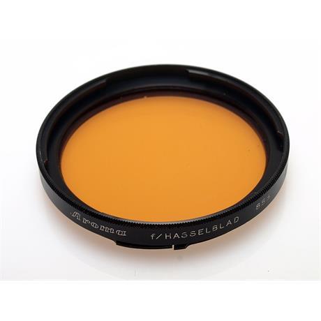Aroma Bay 50 Orange 85B thumbnail