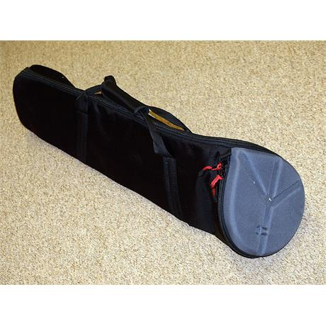 Manfrotto MBAG80PN Padded Case 80cm thumbnail