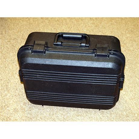 Doskocil ABS Case (48x36x24cm) thumbnail