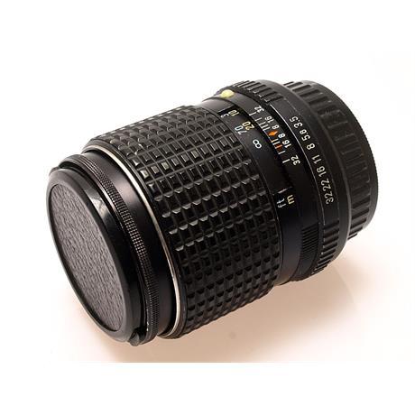 Pentax 135mm F3.5 SMC M thumbnail