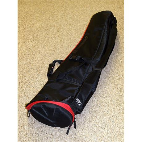 Manfrotto MBAG120PN Padded Case 120cm thumbnail