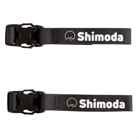 Shimoda Booster Strap Set thumbnail