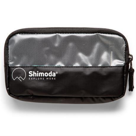 Shimoda Accessory Pouch thumbnail