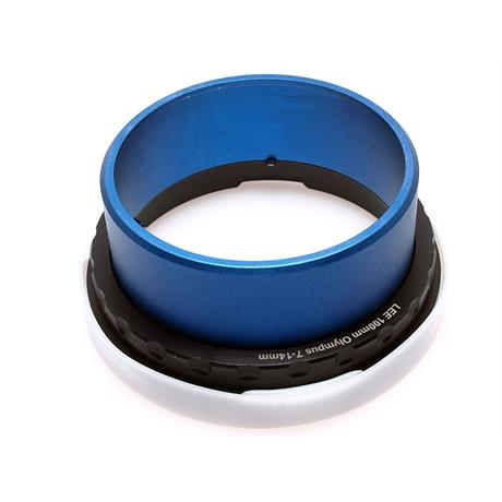 Lee 100mm Lens Adapter Ring (7-14mm F2.8 Pro thumbnail