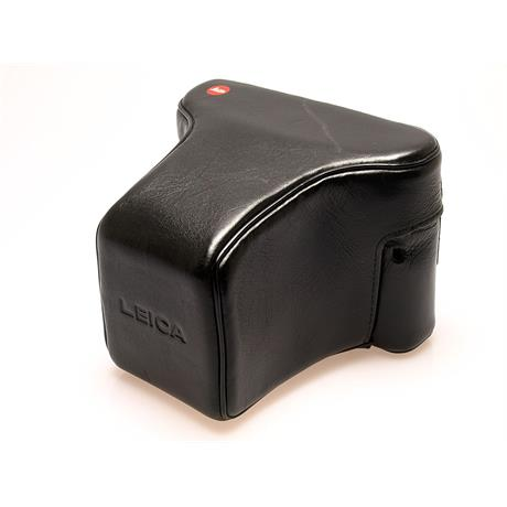 Leica R5/R6 Leather Case thumbnail