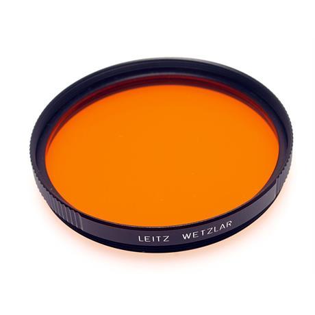 Leica E58 Orange thumbnail