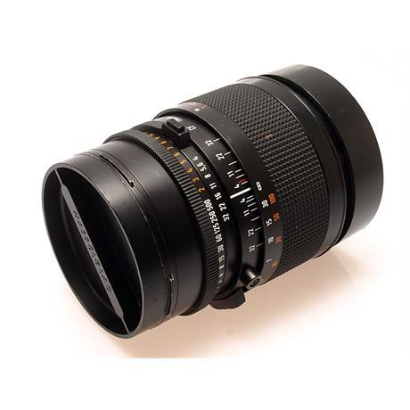 Hasselblad 150mm F4 CF thumbnail