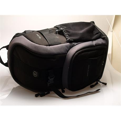 Tamrac Mirage 6 Photo Backpack thumbnail