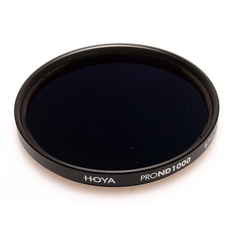 Hoya 67mm Pro ND 1000x thumbnail