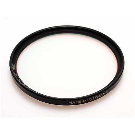 B+W 72mm UV/IR  (Cut) MRC thumbnail