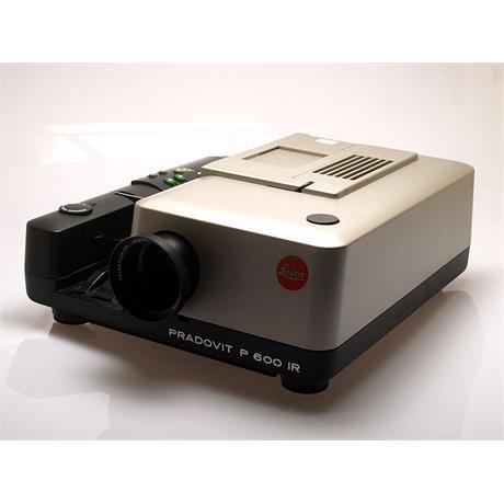 Leica P600IR + 90mm F2.5 S/Colorplan thumbnail