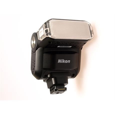 Nikon SB-N7 Speedlight thumbnail