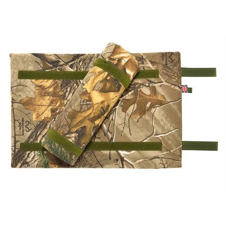 Wildlife Watching Supplies Sitting / Kneeling Mat - Realtree Xtra  thumbnail