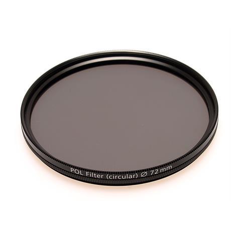 Zeiss 72mm Circular Polariser thumbnail
