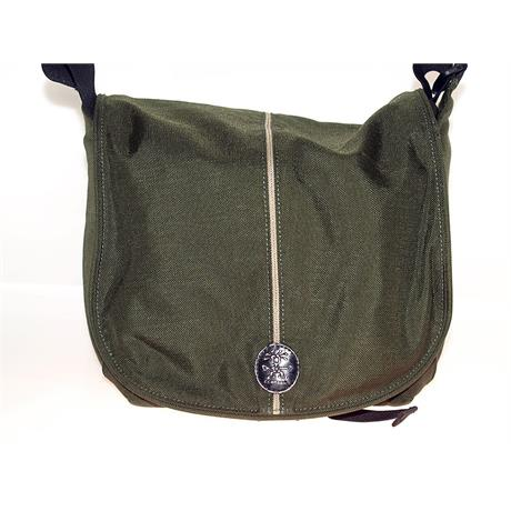 Crumpler Pretty Boy 5500 (XXL) - Green thumbnail