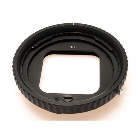 Hasselblad Extension Tube 10 thumbnail