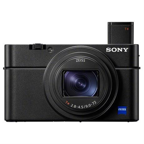 Sony DSC RX100 VII thumbnail