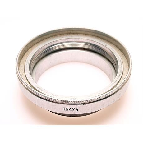 Leica 16474 Extension Ring thumbnail