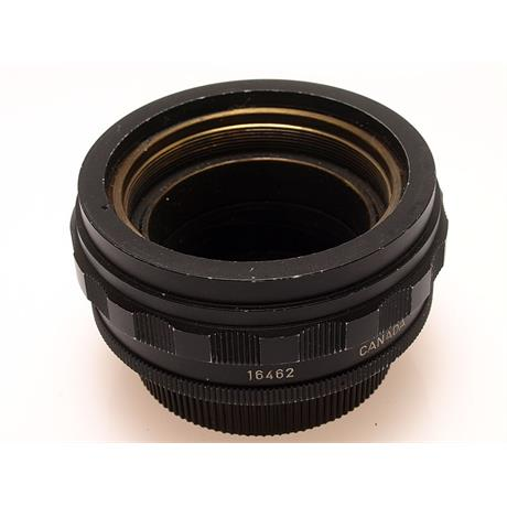 Leica 16462 Focusing Mount thumbnail