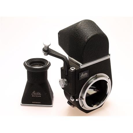 Leica Visoflex III thumbnail