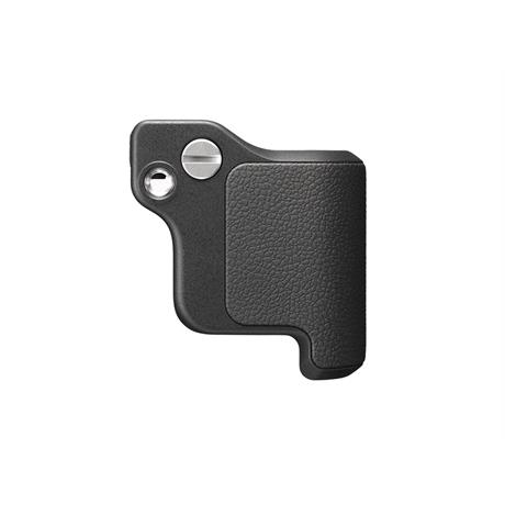 Sigma Hand Grip HG-11 thumbnail