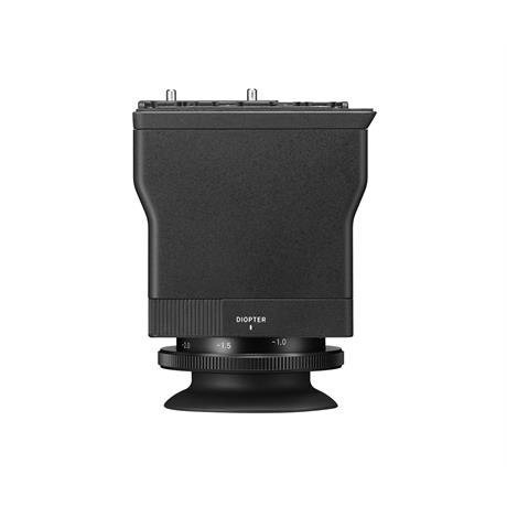 Sigma LCD View Finder LVF-11 thumbnail