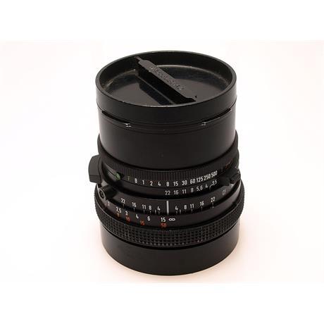 Hasselblad 60mm F3.5 CF thumbnail