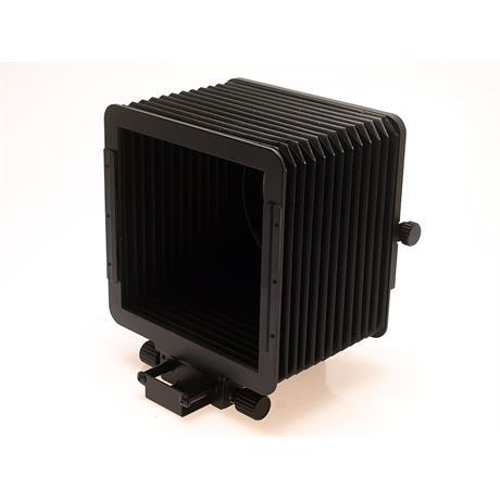 Fuji GX680 Pro Shade thumbnail