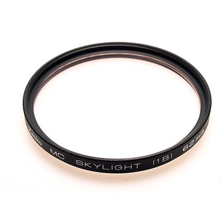 Kenko 62mm MC Skylight thumbnail