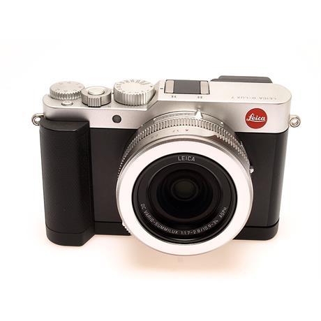 Leica D-Lux 7 thumbnail
