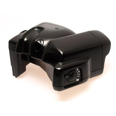 Hasselblad CW Winder thumbnail
