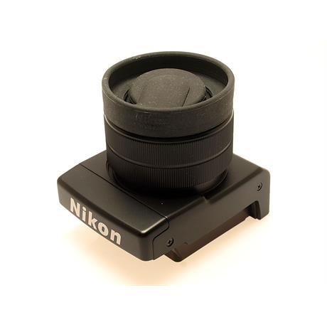 Nikon DW-21 High Magnification ( 6x ) thumbnail