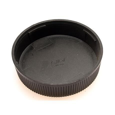 Bronica SQ Rear Lens Cap thumbnail