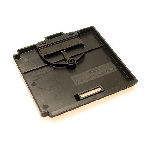 Hasselblad Rear Protective Cover (51063) thumbnail