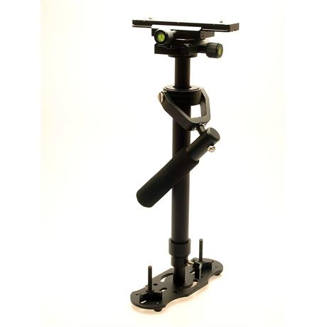 Koolertron S-60 Video Stabiliser thumbnail