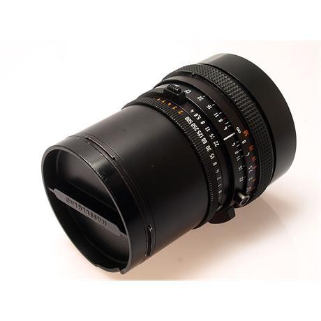 Hasselblad 50mm F4 CF thumbnail