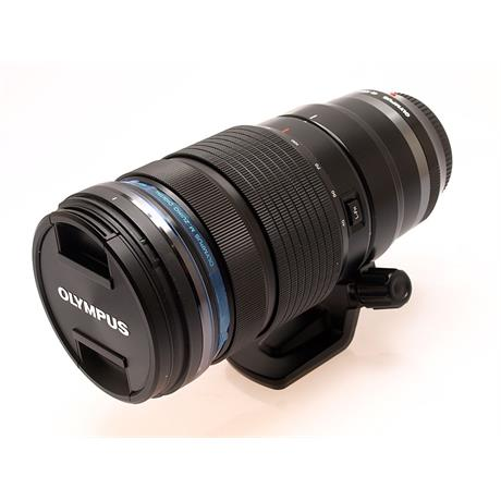 Olympus 40-150mm F2.8 M.Zuiko ED Pro thumbnail